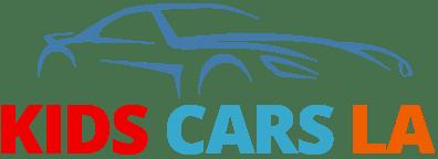 Kids Cars LA